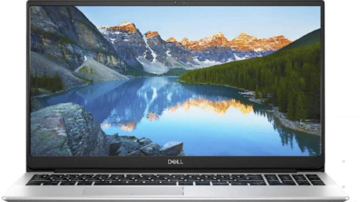 Dell Inspiron 15 5000 Review – Design, Ergonomics, and More