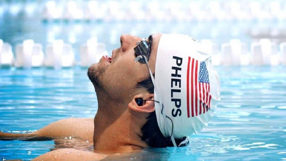 Swimming Headphones – Swim music Decathlon, Suns tech Argos, and More