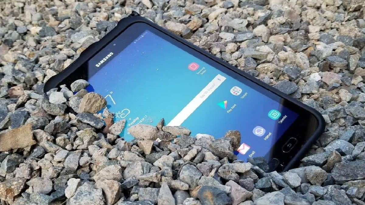 Best Waterproof Tablets – Types of Tablets, How to Choose, and More