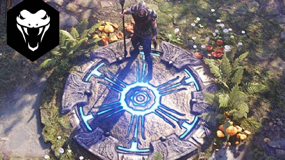 Games like Diablo 3 – Path of Exile, Titan quest, and More