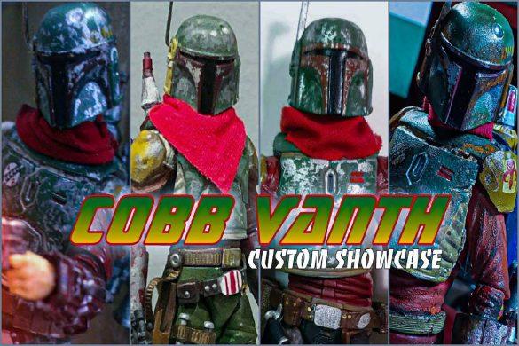 Cobb Vanth