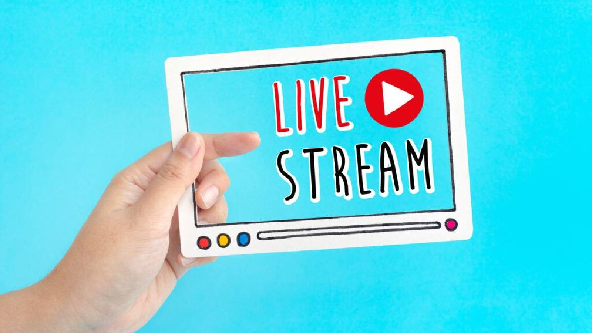 Live Streaming – Uses, Tweens and Teens Stream, Points, and More