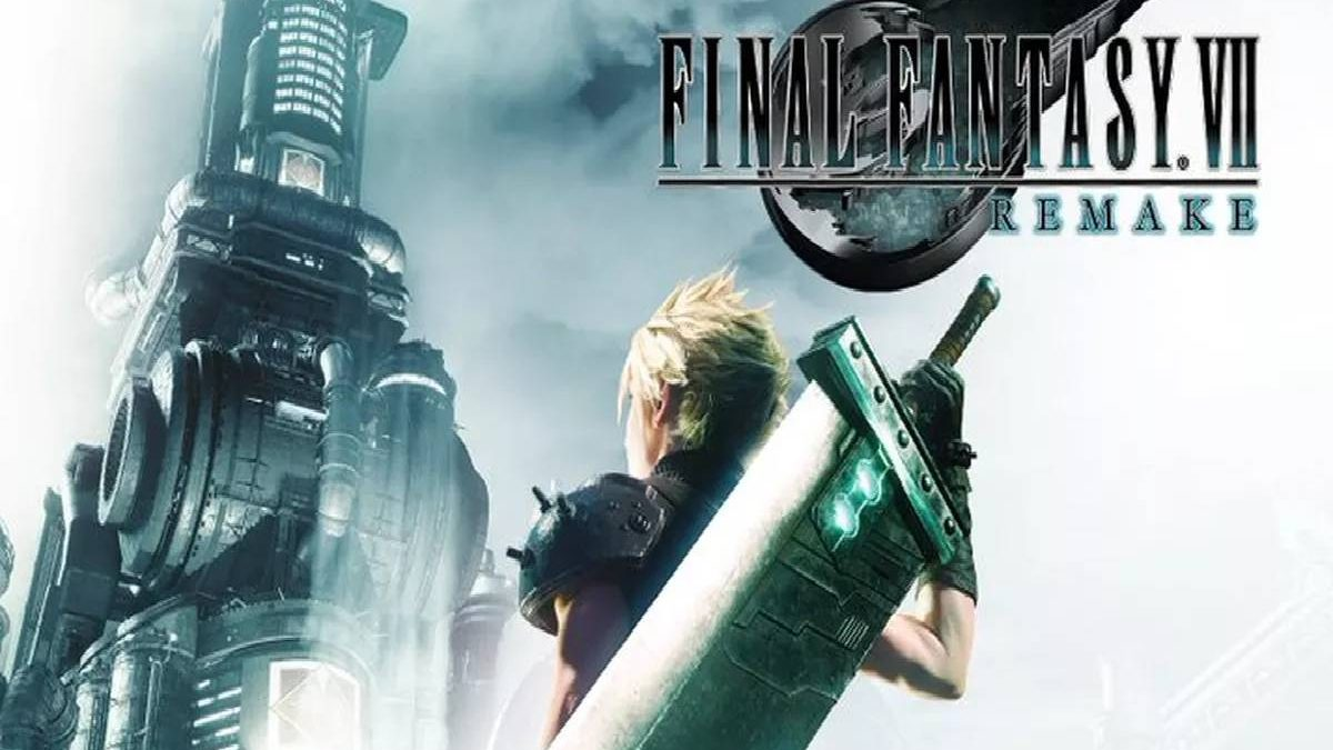 FF7 Remake End Date – Major Changes, Significant Changes, and More