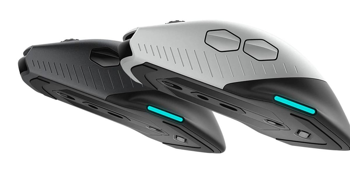 Gaming mouse Wired or wireless – Disadvantages, Benefits, and More