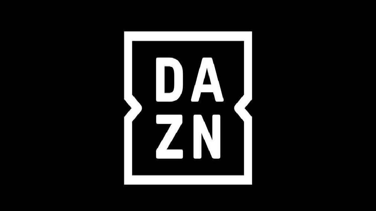 DAZN Free Trial – Watching, The Case of DAZN, Free Sports Strategy, and More