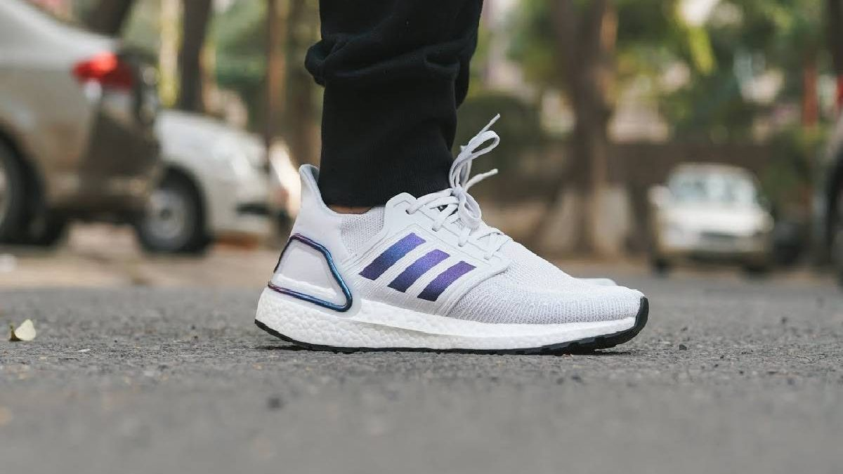 Ultraboost 20 – About, Boost sensation, Fine for Running, and More