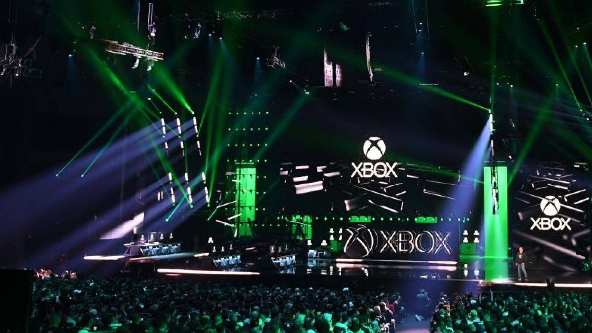 Xbox Event – Strategy, Live Streaming, Series, and More