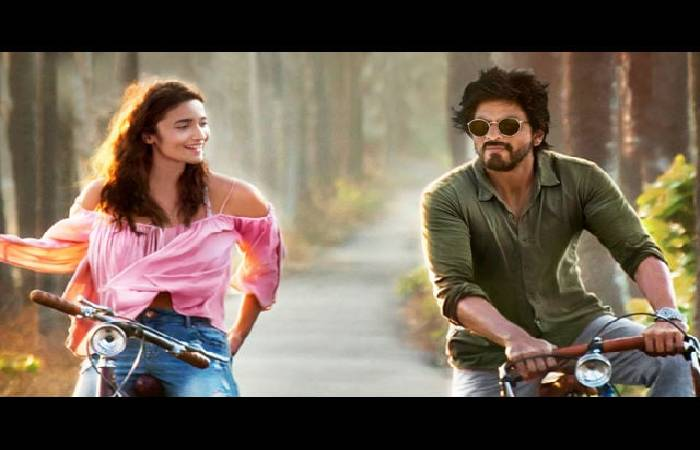 Dear Zindagi Hindi full movie download 123MOVIES