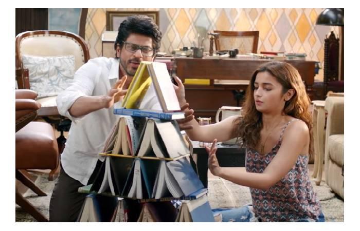 Dear Zindagi Hindi full movie download 123MOVIES (2)