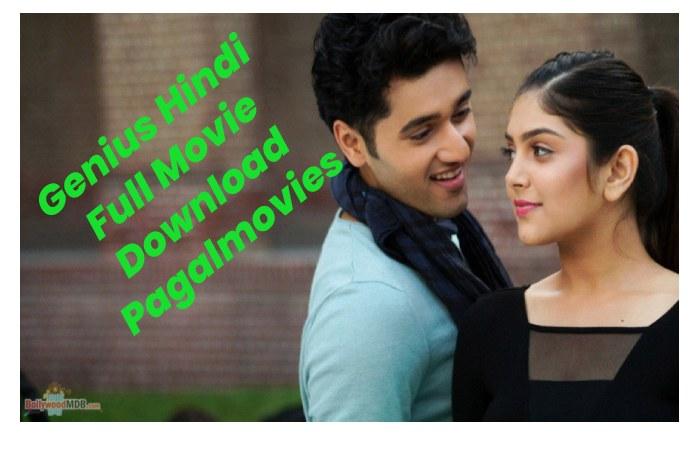 Genius Hindi Full Movie (1)
