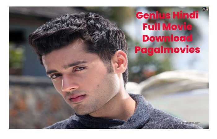 Genius Hindi Full Movie