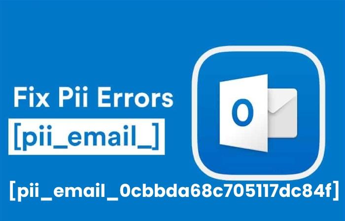 Fix [pii_email_0cbbda68c705117dc84f] Solve Error codes