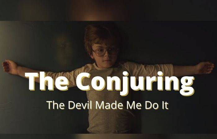 The Conjuring_ The Devil Made Me Do It