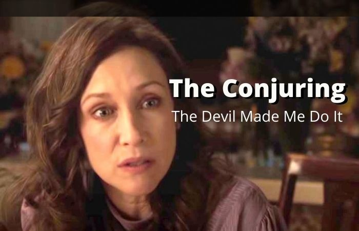 The Conjuring_ The Devil Made Me Do It (2)