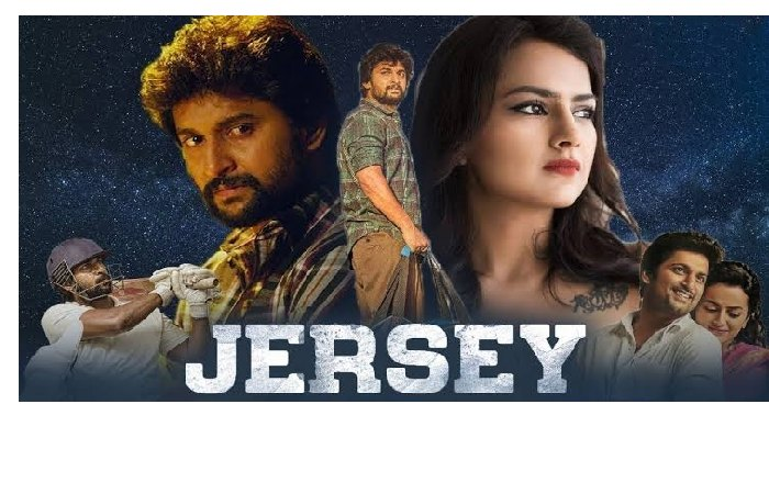 jersey tamil dubbed full movie download