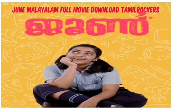june movie download (1)