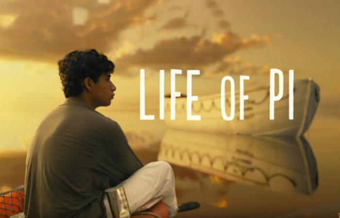 life of Pi movie (1)
