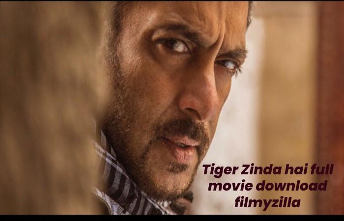 tiger zinda hai (2)