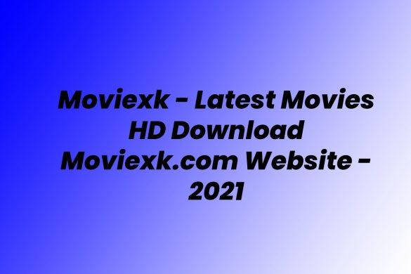 moviesxk