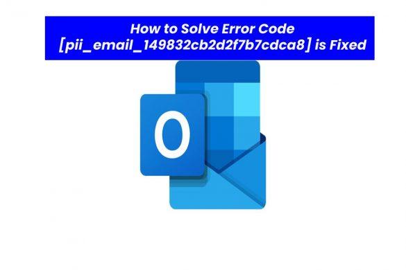 [pii_email_149832cb2d2f7b7cdca8]