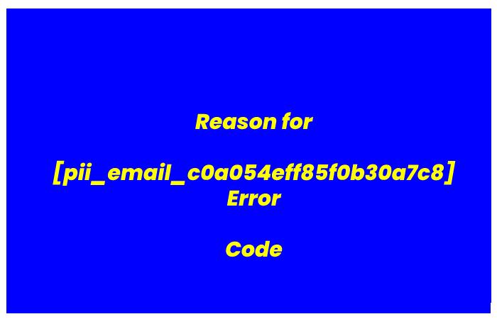 pii_email_c0a054eff85f0b30a7c8