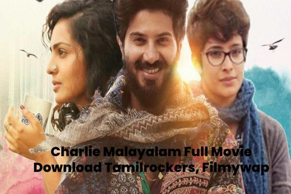 charlie malayalam