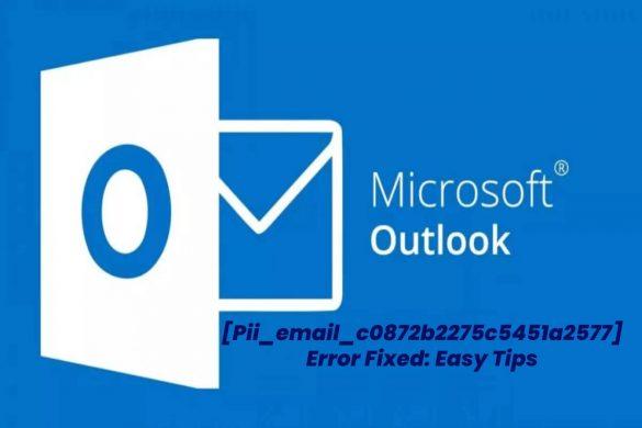 pii_email_c0872b2275c5451a2577