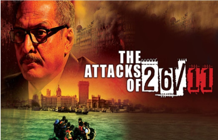 the attacks of 26_11