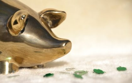Tips Relating To Gold IRA Custodian Services